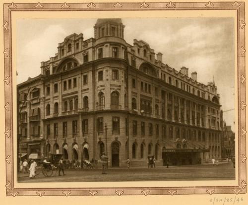 Plate-16-Astor-House-Hotel