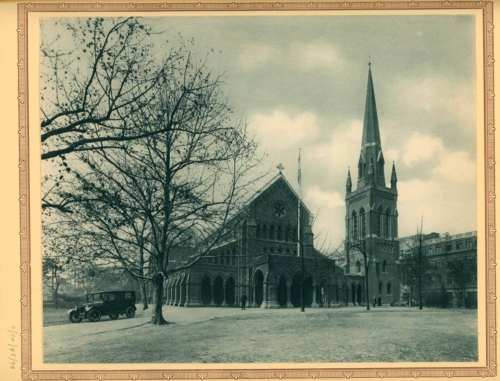 Plate-18-Holy-Trinity-Anglican-Cathedral