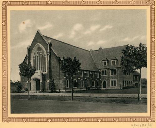 Plate-31-The-American-Community-Church