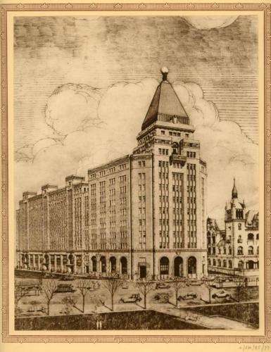 Plate-47-Sassoon-Building