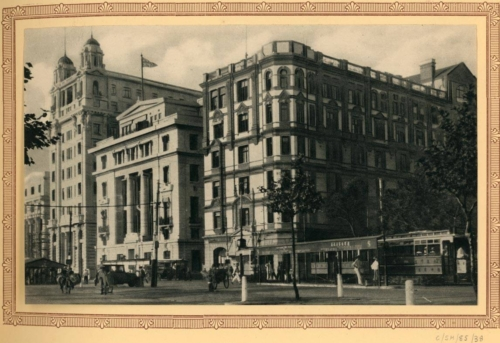 Plate-8-The-Palace-Hotel