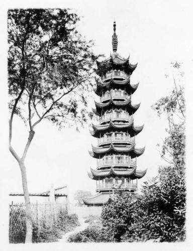 img021-Pagoda-up-country-B