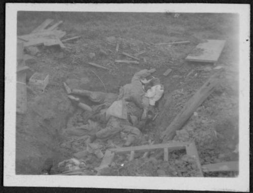 img101-Kiangwan-March-1932-B