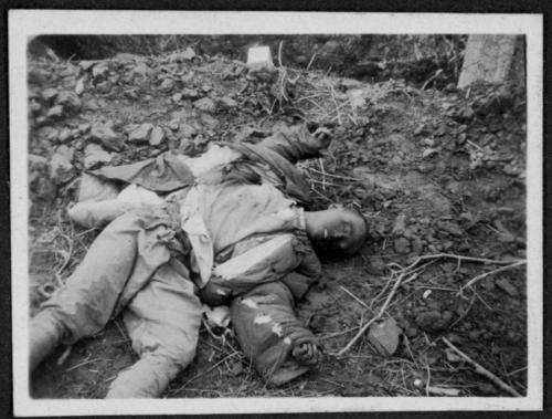 img101a-Kiangwan-March-1932-C