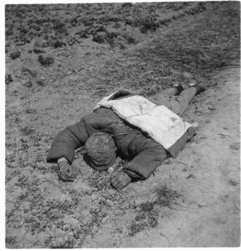 img104-Kiangwan-March-1932-G