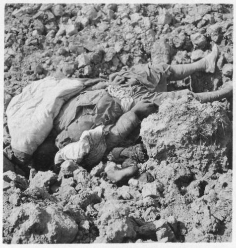 img105-Kiangwan-March-1932-H