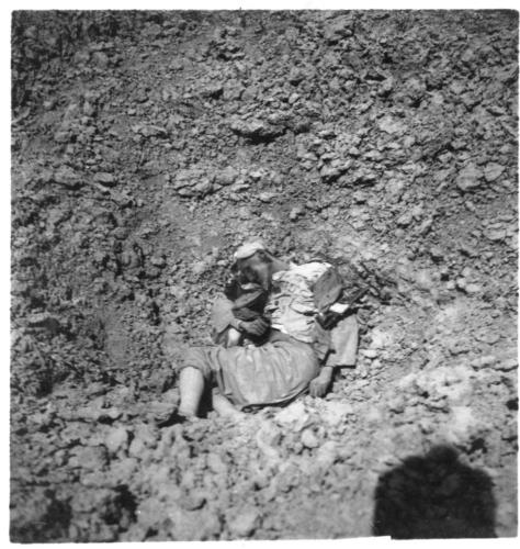 img107-Kiangwan-March-1932-J