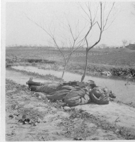 img109-Kiangwan-March-1932-L