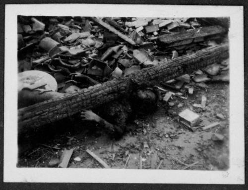 img110-Kiangwan-March-1932-M