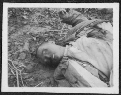 img111-Kiangwan-March-1932-N