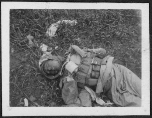 img111a-Kiangwan-March-1932-O