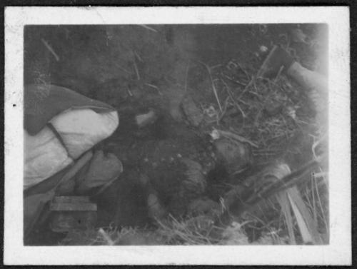 img111b-Kiangwan-March-1932-P
