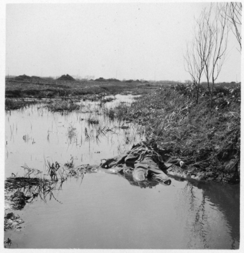 img112-Kiangwan-March-1932-Q