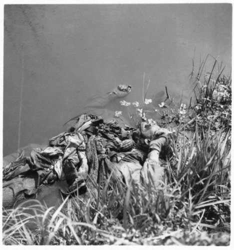 img113-Kiangwan-March-1932-R