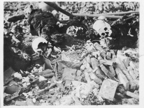 img115-Skulls,-possibly-Kiangwan