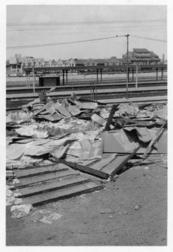 img157-Destruction-near-railway-A