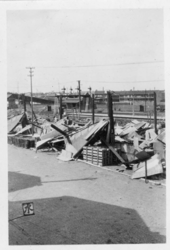 img158-Destruction-near-railway-B