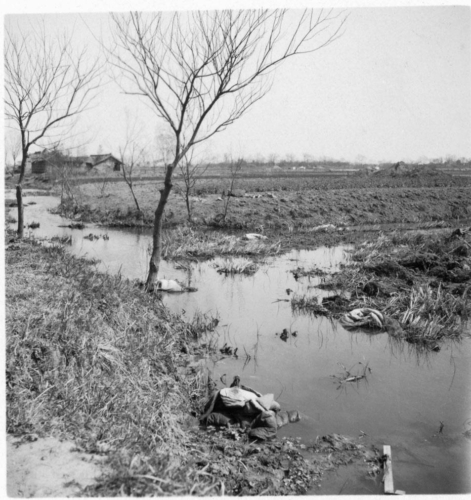 img169-Kiangwan-March-1932-T