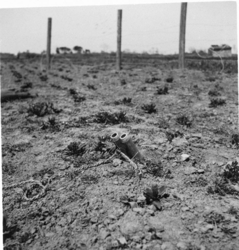 img171-Kiangwan-March-1932-V