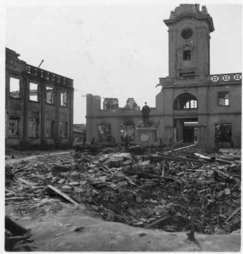 img172-Kiangwan-March-1932-W