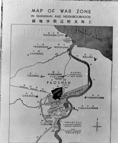 img177-Map-of-war-zone