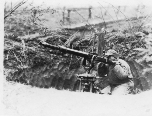 img187-Anti-aircraft-gun