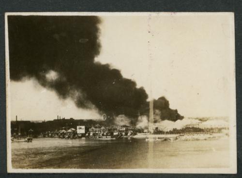 img607-Japanese-bombing-1937-(2)