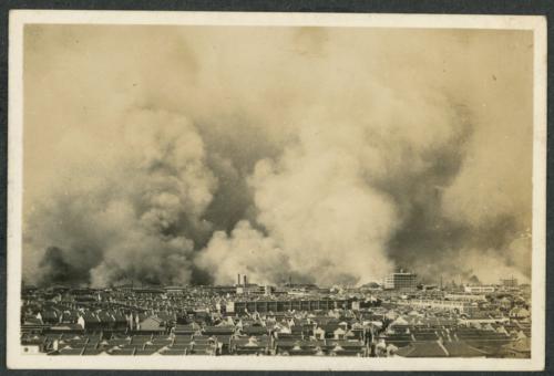 img611-Japanese-bombing-1937-(6)