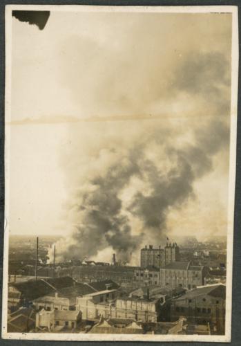 img615-Japanese-bombing-1937-(10)