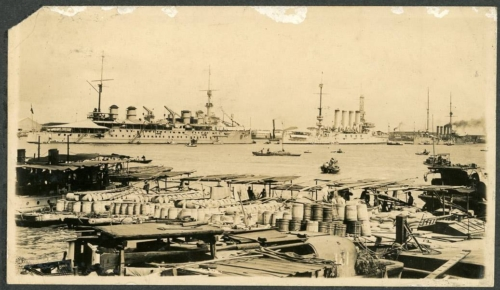 img622-Gunboats