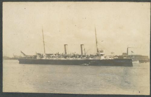 img625-Naval-vessel-(1)