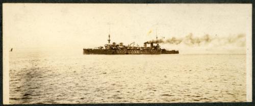 img626-Naval-vessel-(2)