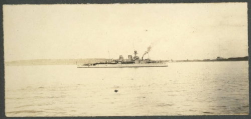 img627-Naval-vessel-(3)