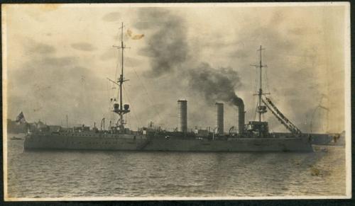 img628-Naval-vessel-(4)