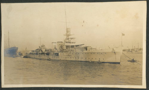 img629-Naval-vessel-(5)