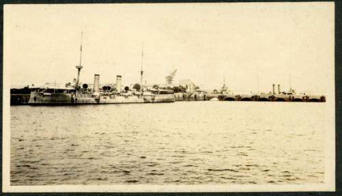 img630-Naval-vessel-(6)