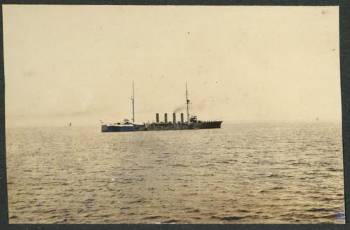 img631-Naval-vessel-(7)