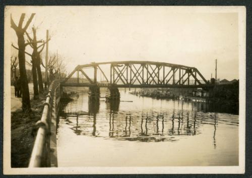 img633-Bridge-over-the-Suzhou-Creek