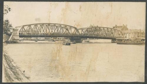 img645-The-Garden-Bridge