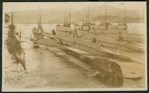 img647-Submarines